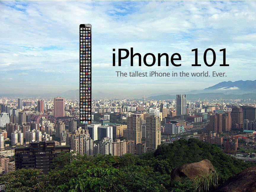 iPhone-100