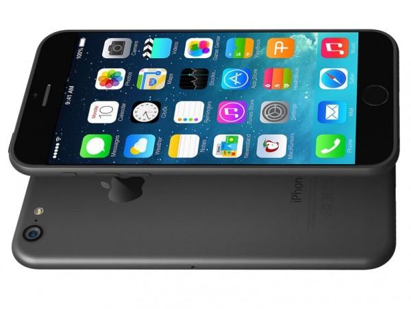 iPhone_6_v_rublyah