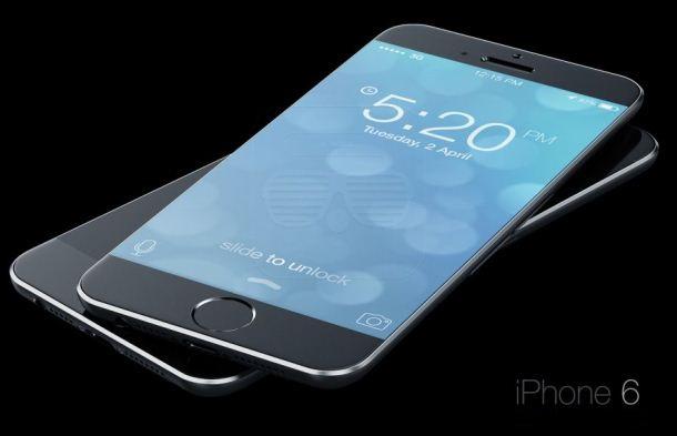 iphone-6-cena