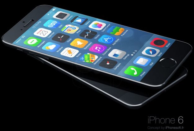 iphone-6-concept-23
