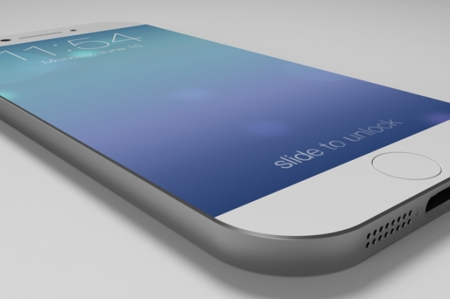 iphone-6-concept-nikola-cirkovic-1
