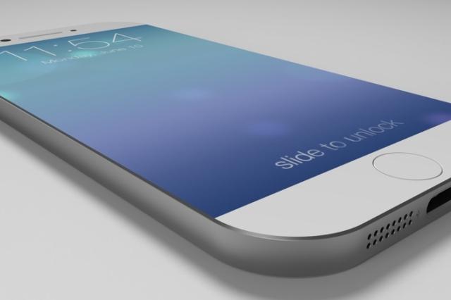iphone-6-concept-nikola-cirkovic-1