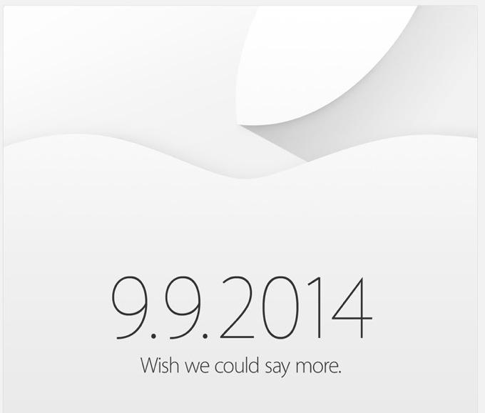 apple-event6