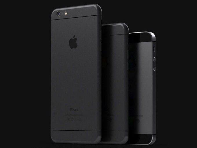iphone bilka