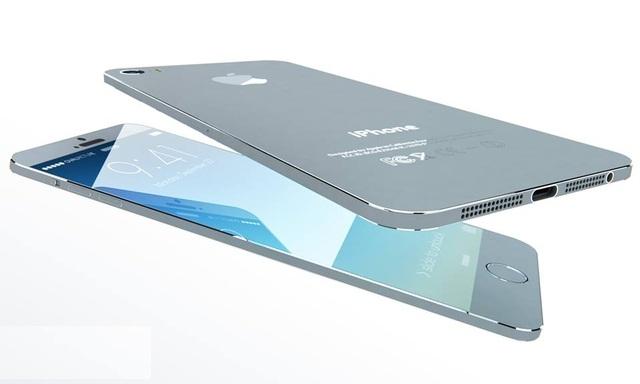 iPhone-7-spb-cena