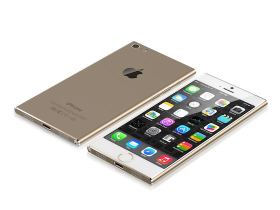 iphone7concept4