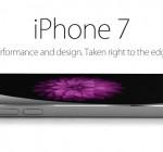 7S iPhone 7 картинки iPhone 7 когда выйдет iPhone 7 ...