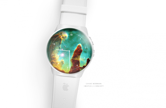 iwatch-2-concept