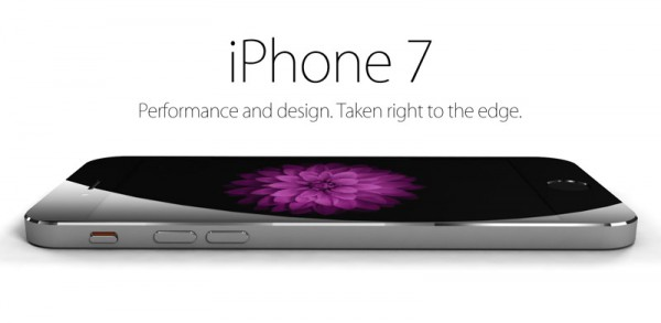 iPhone-7-2015