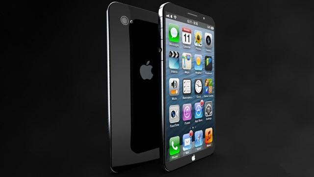 iPhone-7-cena
