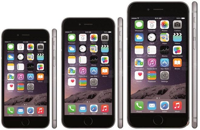 iphone-6s-2015