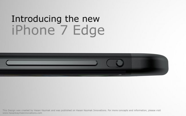 iphone-7-edge-concept