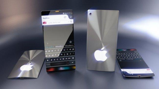 iPhone-7-fotki