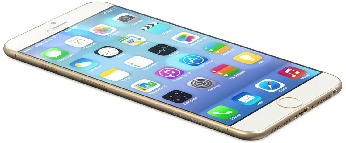 iPhone-7-s
