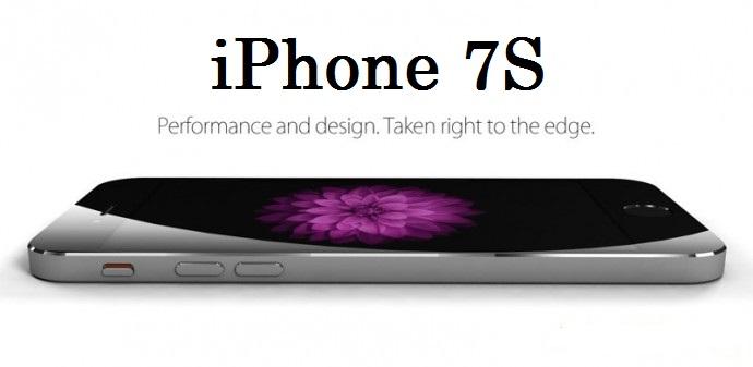 iPhone-7C-data-vyhoda