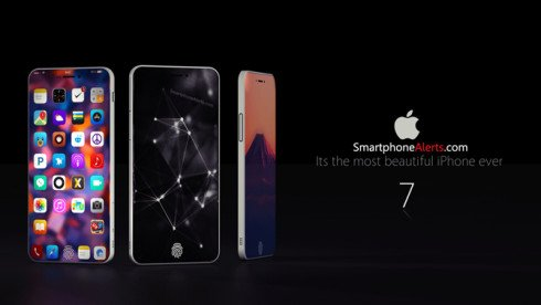 iphone-7-concept-2015