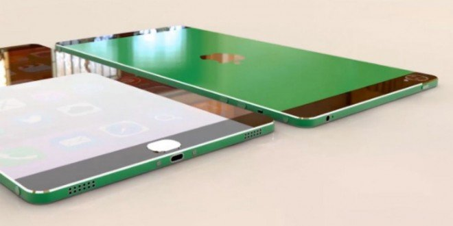 iphone-7-date