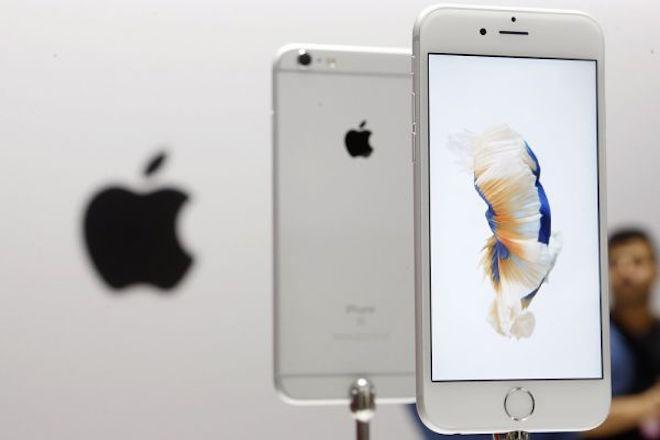 start-price-iphone-6S