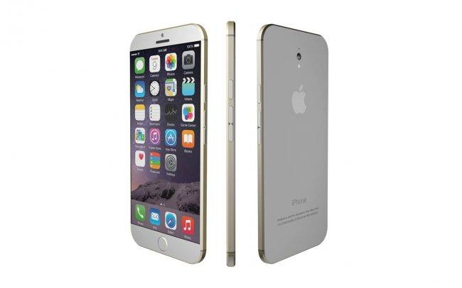 iphone-7-concept-radu-cristian