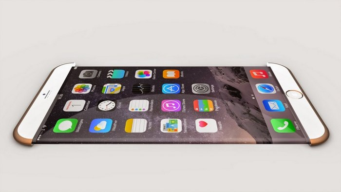 Apple-iPhone-7.