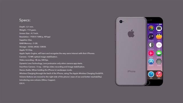 iphone-7.
