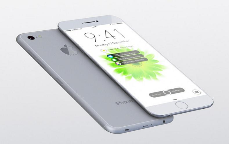 Как обновить айфон 6 без вайфая - 9a6