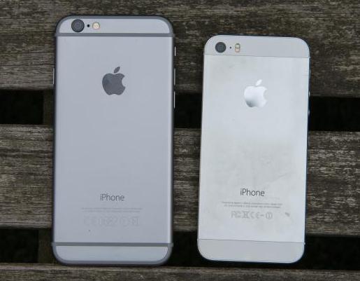 IPhone купить в Москве, цены на Айфоны в интернет-магазине