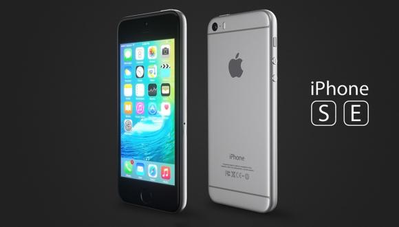 iphone-5se-kupit