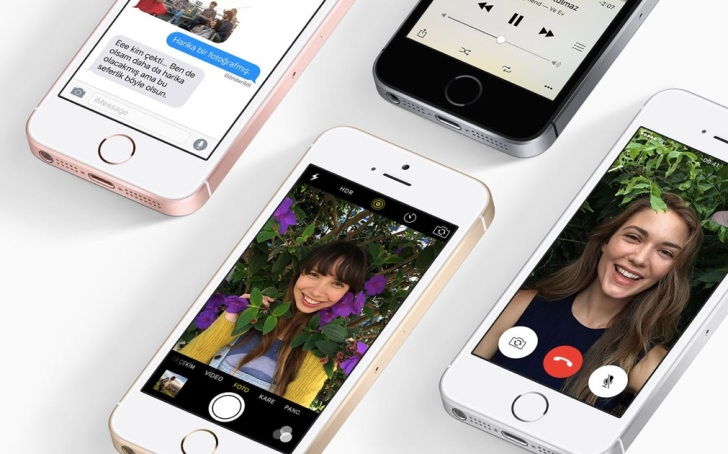 iphone-se-2016