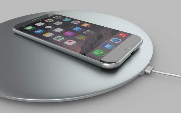 iPhone-7-data-reliza