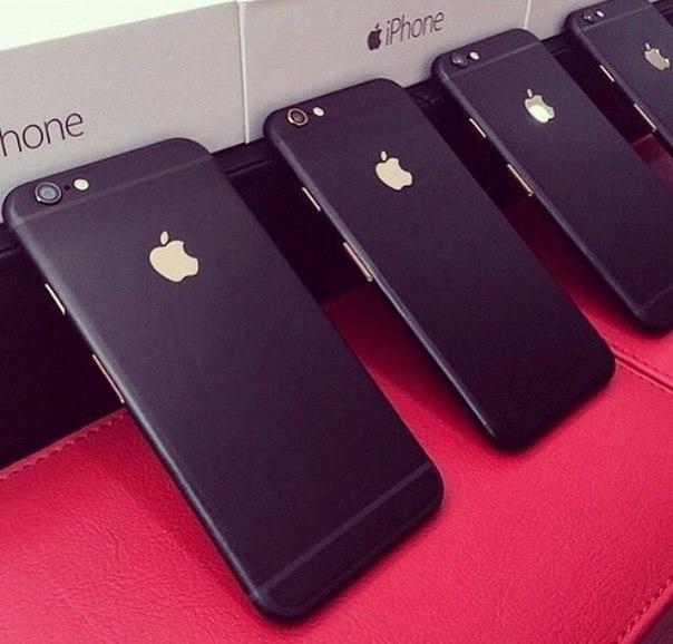 black-iphone-7-pro