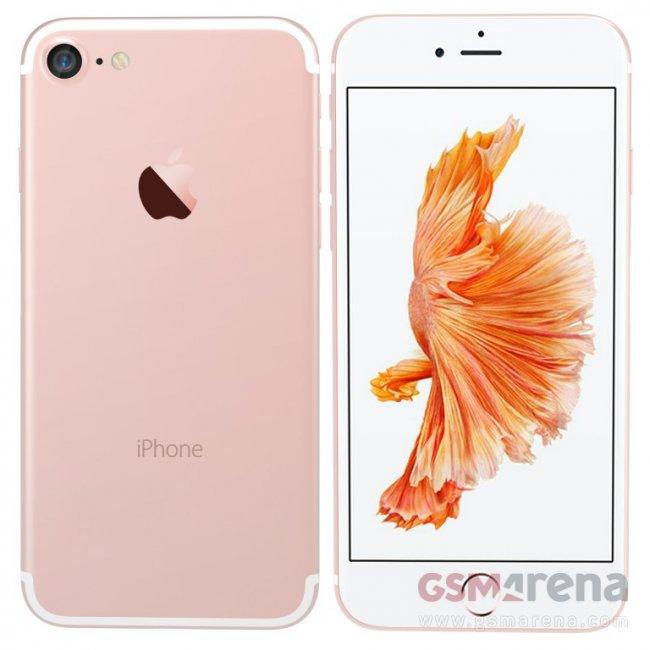 iphone-7-2017