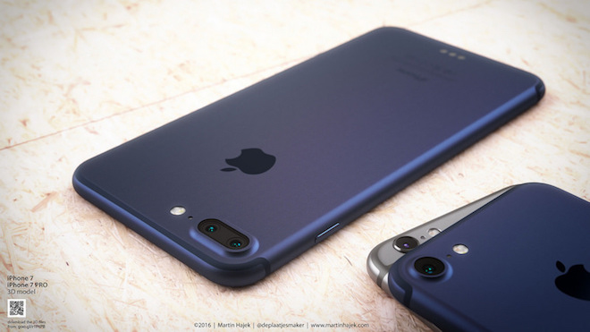 iphone-7-black