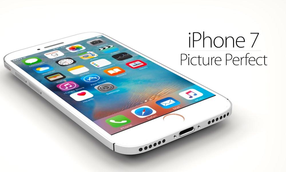 iphone7cena