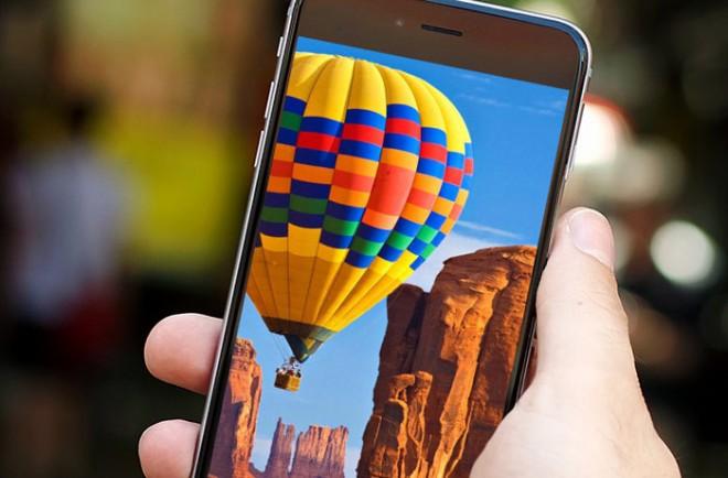 Retina-Color-disp-iphone-7
