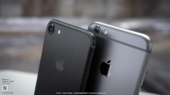 iPhone-7-2016-3