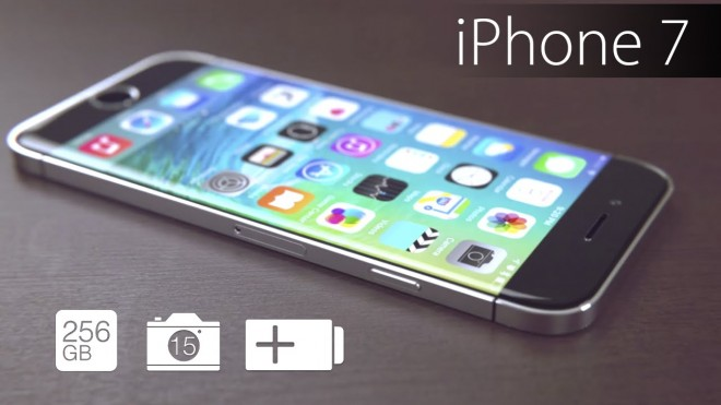 iphone7-256gb-2017