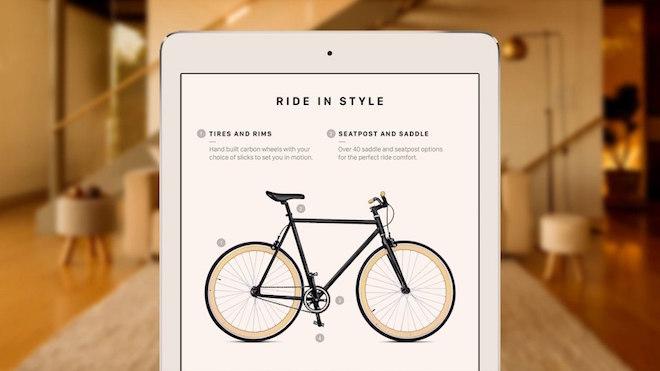 iphone7-display-new