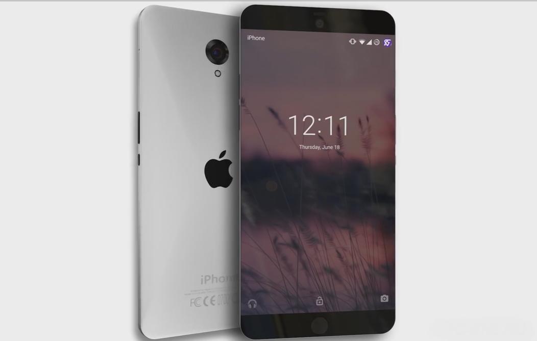 Какая точная цена будет на iPhone 7